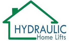Hydraulic Home Lifts